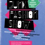 eko fashion weekend 2014